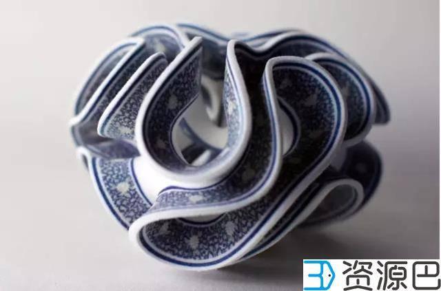 1605060063-edb79ec5ea4bc18.jpg-插件-3D打印食物色香味俱全,来尝尝