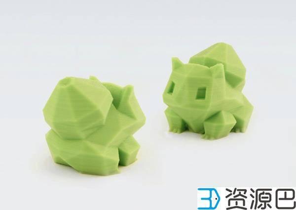 1605060065-378548f4cdd6743.jpg-插件-就决定是你了!神奇的3D打印!