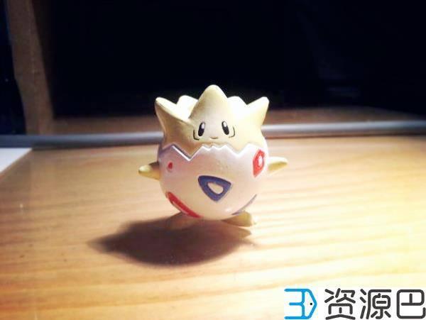 1605060065-775048d71aa02ed.jpg-插件-就决定是你了!神奇的3D打印!