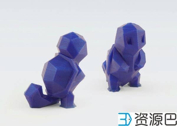 1605060065-9234126e058eeb6.jpg-插件-就决定是你了!神奇的3D打印!