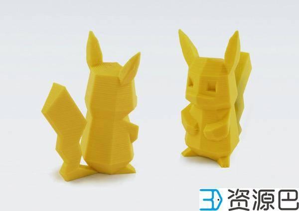 1605060065-bf8a0b4defe50ae.jpg-插件-就决定是你了!神奇的3D打印!