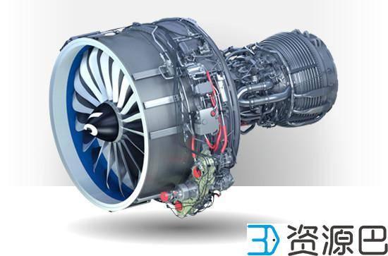 "3D打印,从空天制造""加速器""到""太空工厂""插图1"