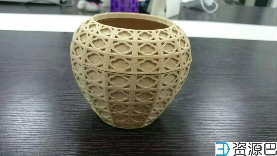 台湾如何做3D打印创意教育?插图3