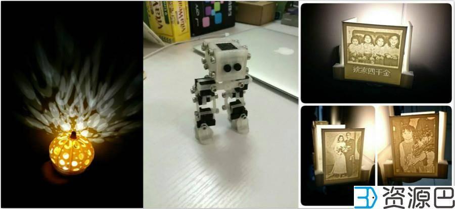 台湾如何做3D打印创意教育?插图7