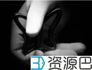 脊椎病人福音 Spineart公司3D打印腰椎获得欧洲安全认证插图1