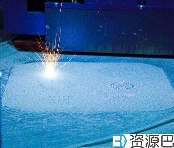 有望实现新突破 澳洲科学家正探索3D打印金属的超导态插图3