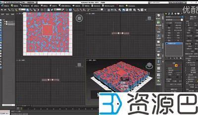 1607911266-1a68fc77d74d421.jpg-插件-【小不点开放实验室】第 1 期:用3D打印整一个立体的二维码
