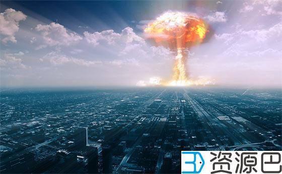 1608170472-09c7f4b6c9e54eb.jpg-插件-3D打印安全问题惹争议 恐怖分子或用3D打印制造核武器