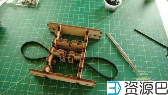 1608256867-18ab3ced18db772.jpg-插件-怎样选择一款合适的桌面3D打印机?