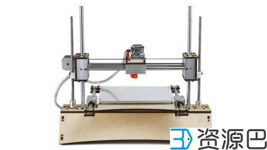 1608256867-72b0e327482d5fa.jpg-插件-怎样选择一款合适的桌面3D打印机?