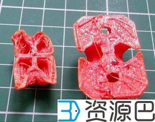 3D打印十大常见问题及解决方法插图5