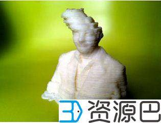 3D打印十大常见问题及解决方法插图7