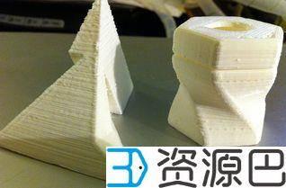 3D打印十大常见问题及解决方法插图9