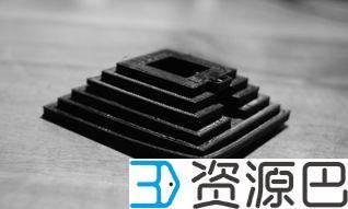 3D打印十大常见问题及解决方法插图1