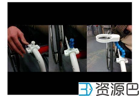1608602466-149183ab0b2e451.jpg-插件-关爱老年人 3D打印在行动