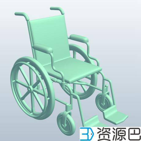 1608602466-646d976d0568c97.jpg-插件-关爱老年人 3D打印在行动