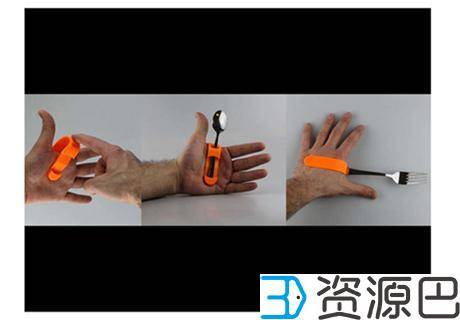 1608602466-6781544424d2095.jpg-插件-关爱老年人 3D打印在行动