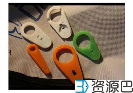1608602466-80e3b538ba9f83f.jpg-插件-关爱老年人 3D打印在行动