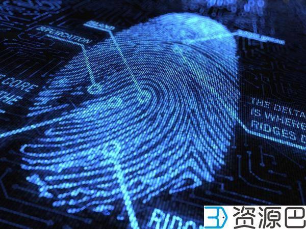 美国警方靠3D打印技术打印死者手指找破案线索插图7