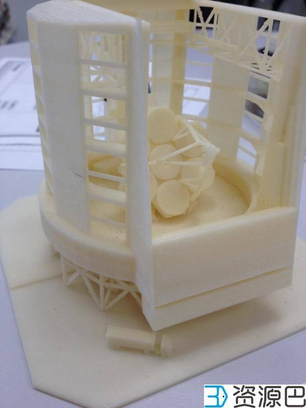 决定3D打印产品价格的因素【最普遍的定价因素】插图1
