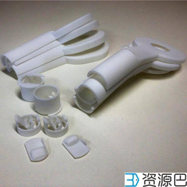 决定3D打印产品价格的因素【最普遍的定价因素】插图3
