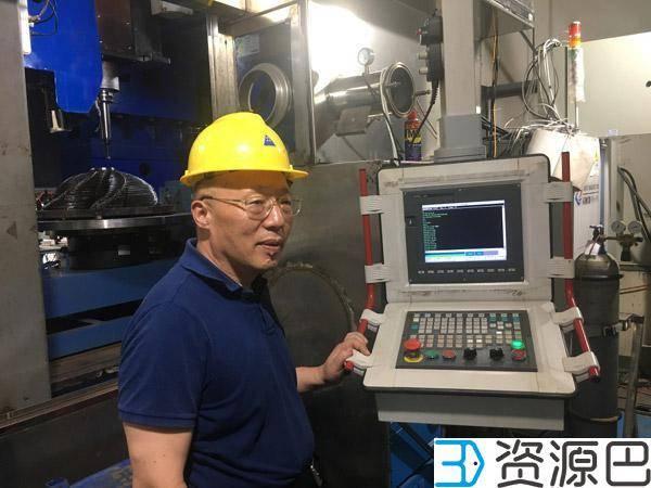 """重大突破!中国华科团队全球首创""""智能微铸锻""""3D打印金属技术插图1"""