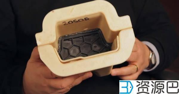 德国应用化学巨头汉高正在为3D打印开发胶粘剂解决方案插图7