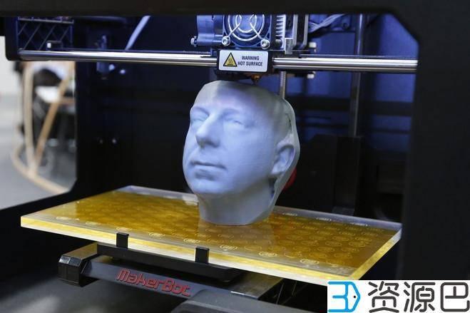 使用3D打印机时出现喷头堵塞的问题如何解决?插图1
