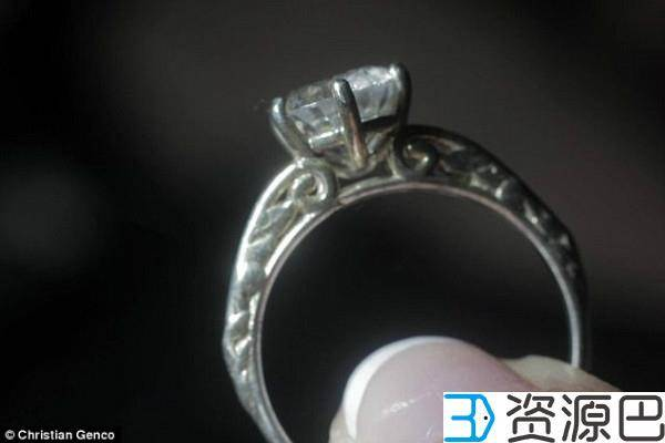 1611280866-d115e08c53fd077.jpg-插件-3D打印搞定钻戒只要100块!快去求婚吧!