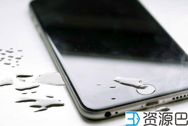 苹果暗藏3D打印!欲打造液态金属iphone?插图1