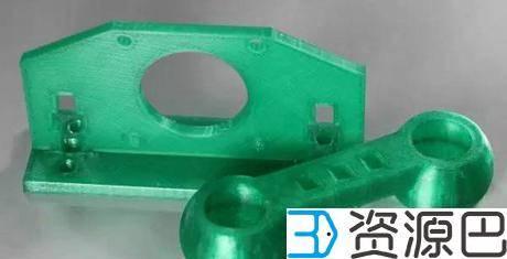 全面了解3D打印材料中ABS与PLA的区别 使用时如何选择插图13