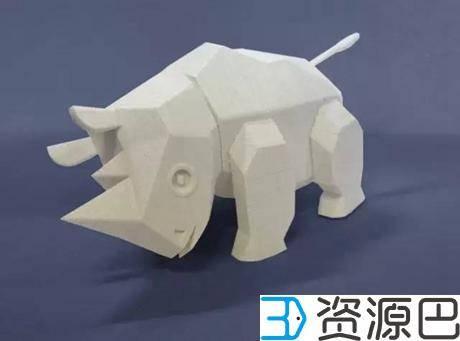 全面了解3D打印材料中ABS与PLA的区别 使用时如何选择插图5
