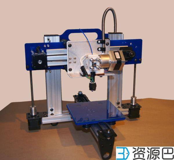 1611712865-a7928070c15ada5.jpg-插件-浅谈:3D 打印的瓶颈是什么?