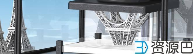 Dymax公司推出新型3D打印光敏树脂:收缩率仅0.7%插图3