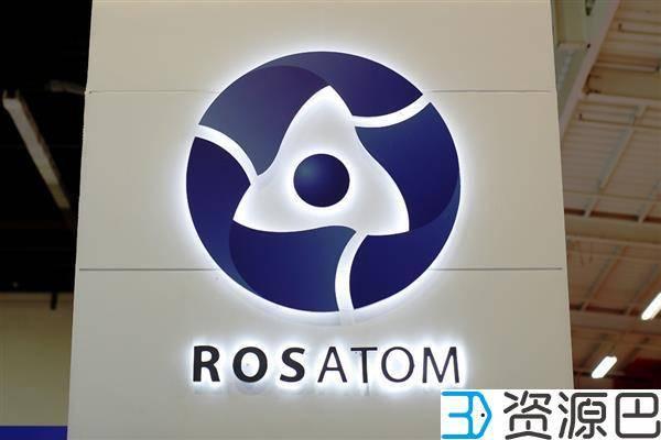 俄罗斯Rosatom公司开发用于核工业的3D打印金属零部件插图1