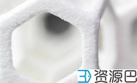 1614650473-32853e99bc505e7.jpg-插件-白砂糖也能当3D打印材料 这么高格调的作品快来见识一下