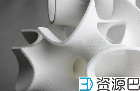 1614650473-429491be05d16d5.jpg-插件-白砂糖也能当3D打印材料 这么高格调的作品快来见识一下