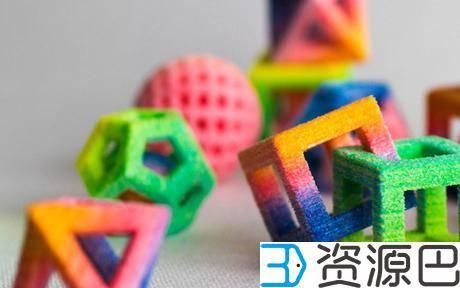 1614650473-48f05617cf50b89.jpg-插件-白砂糖也能当3D打印材料 这么高格调的作品快来见识一下