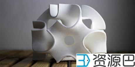 1614650473-7fe5b417996758b.jpg-插件-白砂糖也能当3D打印材料 这么高格调的作品快来见识一下