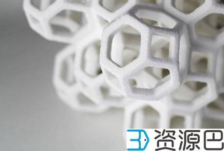 1614650473-c23971ca110877b.jpg-插件-白砂糖也能当3D打印材料 这么高格调的作品快来见识一下