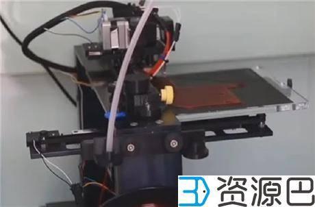 1615341671-d323a7fd46beb8e.jpg-插件-美国军方拥抱3D打印 海军陆战队飞机上装配3D打印零件