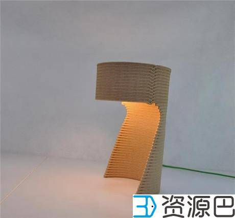 1615773664-38624ad86481498.jpg-插件-西班牙厂商Elix Polymers开发更加先进的ABS 3D打印材料