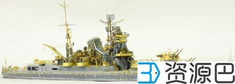 大神CreepLee谈:模型离3D打印技术还有多远?插图7