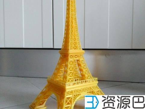 大神CreepLee谈:模型离3D打印技术还有多远?插图17
