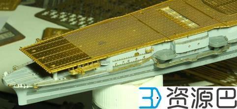 大神CreepLee谈:模型离3D打印技术还有多远?插图9