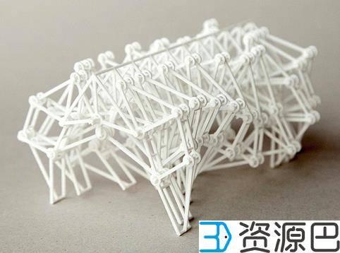 大神CreepLee谈:模型离3D打印技术还有多远?插图15