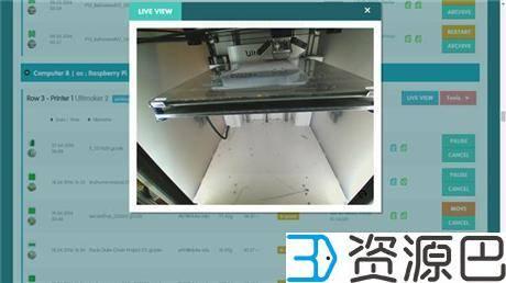1616378465-5777d19917a4f2e.jpg-插件-3DPrinterOS与多公司合作在全球19个国家推广3D打印