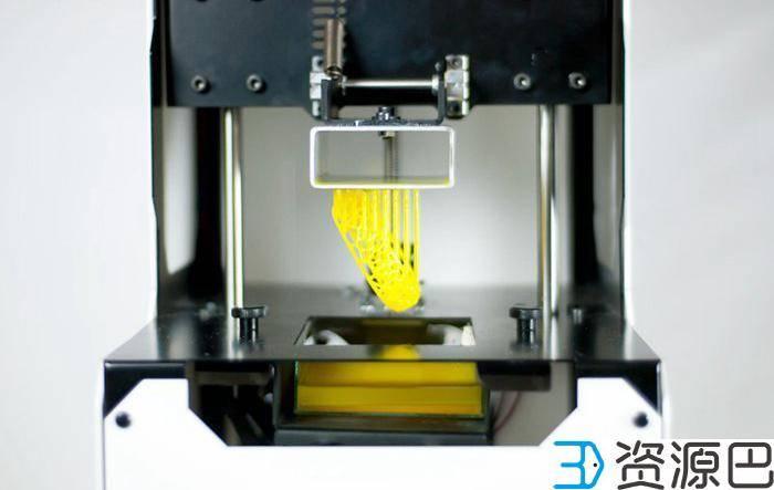 你知道吗?桌面级3D打印机和工业级3D打印机有什么区别?插图1