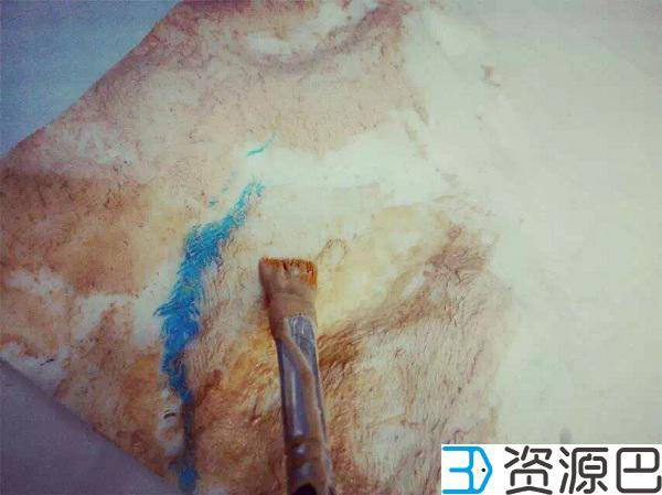 逆天3D打印史上最大的中国地图插图11