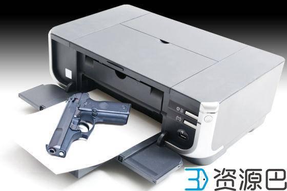在什么样的情况下适合使用3D打印技术插图1